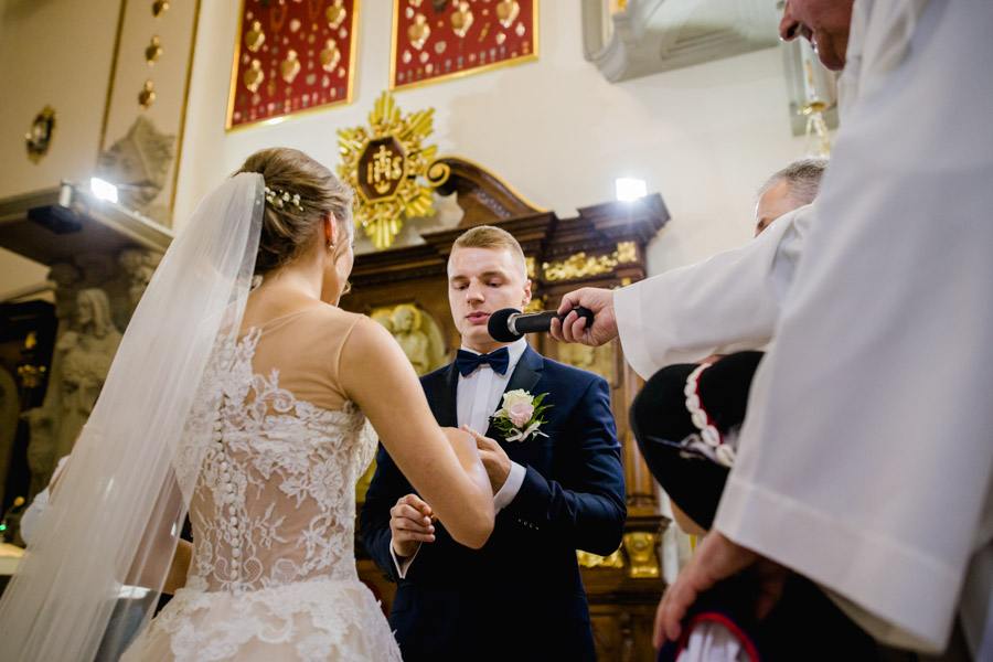 Anna&Wojciech_00191