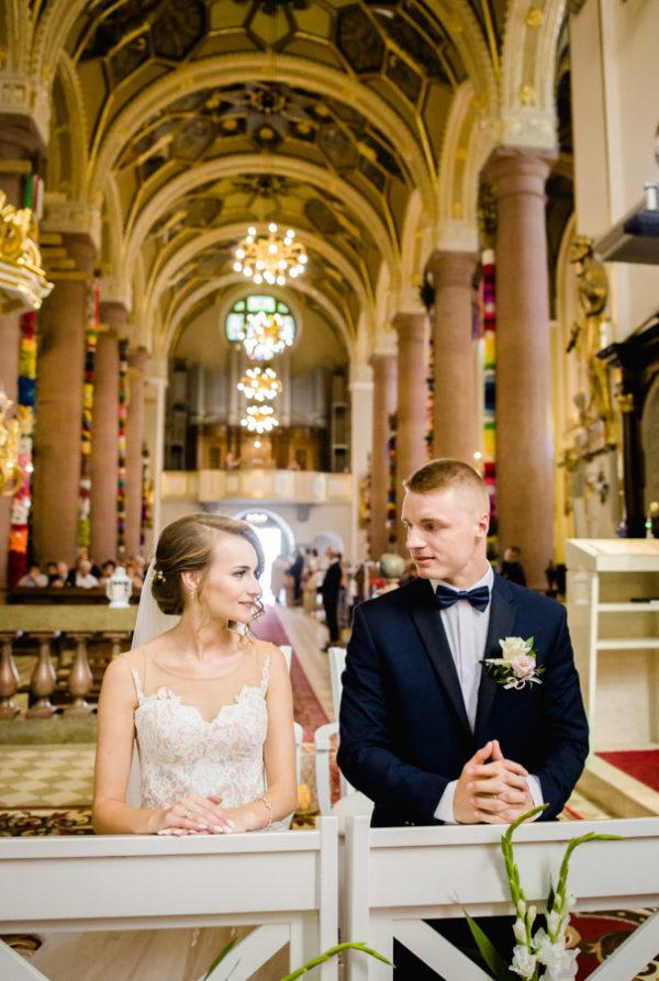 Anna&Wojciech_00216