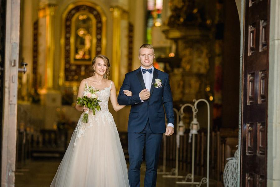 Anna&Wojciech_00242