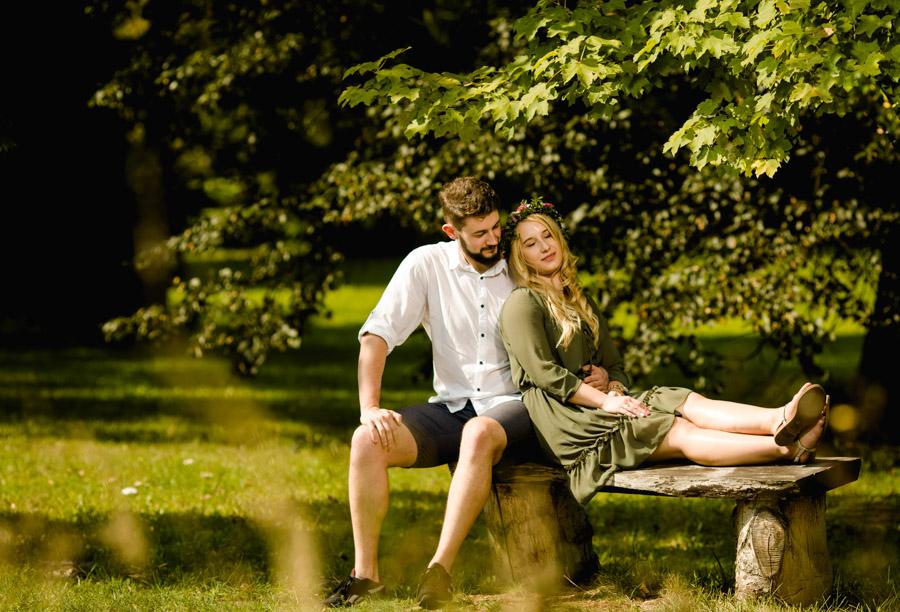 Park_Etnograficzny_Chorzów_Sesja_Narzeczeńska_00001